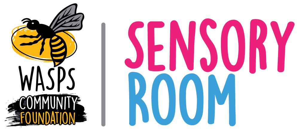 Sensory Room - Wasps Rugby