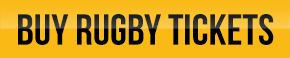 Buy Wasps Rugby Tickets for Worcester Warriors